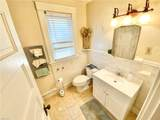 225 Hough Ave - Photo 10