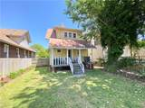 225 Hough Ave - Photo 12