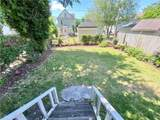 225 Hough Ave - Photo 13