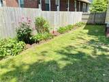 225 Hough Ave - Photo 14