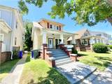 225 Hough Ave - Photo 3