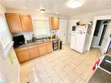 225 Hough Ave - Photo 4