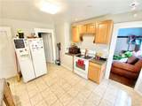 225 Hough Ave - Photo 5