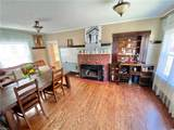 225 Hough Ave - Photo 6