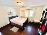 225 Hough Ave - Photo 8
