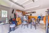 8918 Plymouth St - Photo 31