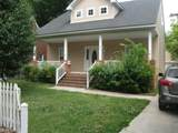8918 Plymouth St - Photo 33