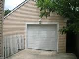 8918 Plymouth St - Photo 35
