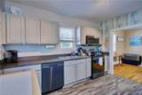 5560 East River Rd - Photo 10