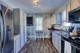 5560 East River Rd - Photo 11
