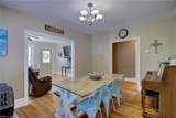 5560 East River Rd - Photo 12