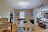 5560 East River Rd - Photo 13