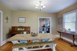 5560 East River Rd - Photo 14