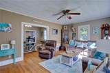 5560 East River Rd - Photo 15