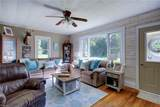 5560 East River Rd - Photo 16