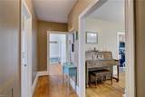 5560 East River Rd - Photo 19