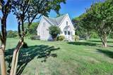 5560 East River Rd - Photo 2