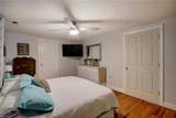 5560 East River Rd - Photo 20