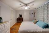 5560 East River Rd - Photo 21