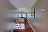 5560 East River Rd - Photo 23