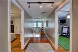 5560 East River Rd - Photo 24