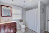 5560 East River Rd - Photo 26
