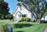 5560 East River Rd - Photo 27