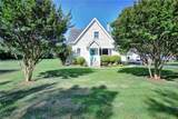 5560 East River Rd - Photo 28