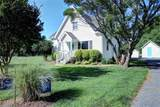 5560 East River Rd - Photo 3