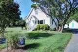 5560 East River Rd - Photo 4