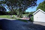 5560 East River Rd - Photo 6