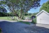5560 East River Rd - Photo 7
