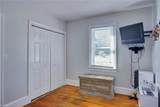 5560 East River Rd - Photo 8