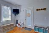 5560 East River Rd - Photo 9