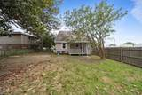 19 Riverview Ave - Photo 23