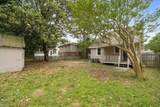 19 Riverview Ave - Photo 26