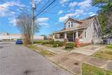 19 Riverview Ave - Photo 30