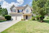 710 Willow Brook Rd - Photo 1