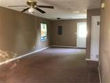 411 Rogers Ave - Photo 2