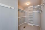 244 Carrie Dr - Photo 31