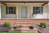 244 Carrie Dr - Photo 4