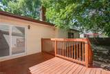 244 Carrie Dr - Photo 42