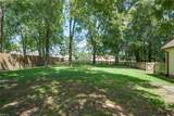 244 Carrie Dr - Photo 43