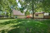 244 Carrie Dr - Photo 44