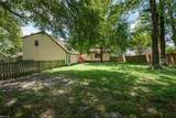 244 Carrie Dr - Photo 45