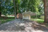 244 Carrie Dr - Photo 8
