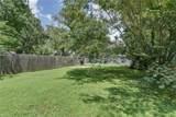 443 Florida Ave - Photo 29