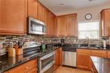 2601 River Watch Dr - Photo 11