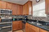 2601 River Watch Dr - Photo 14
