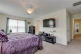 2601 River Watch Dr - Photo 18